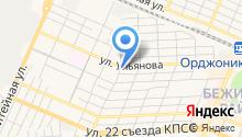 7zap.ru на карте
