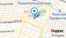 CHIP32.ru на карте