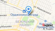 ag32.ru на карте