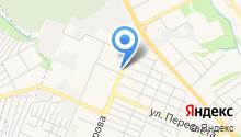STELS.центр на карте
