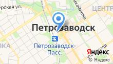 mini Сотик на карте