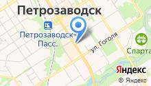 Elhaus.ru на карте