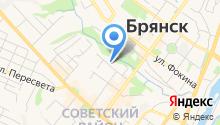 eTaxi24 на карте