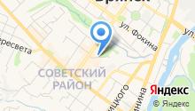m-car.ru на карте