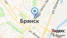 Аптека-Н на карте