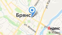 Anphoto на карте