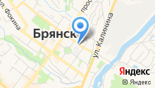 WorkPrice на карте