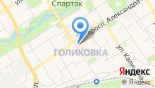 Myhailys на карте