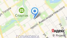 MobilSannn на карте