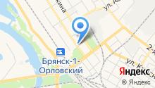 sa.ru на карте
