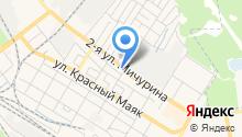 StroyMasterShop на карте