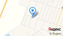 гипермаркет карусель на карте