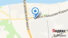 Action-tag на карте