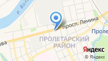 Rpk- компьютерная помощь на карте