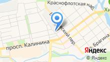 By quilok на карте