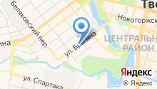 Huwaman на карте