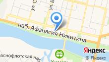 NailArtStudio на карте