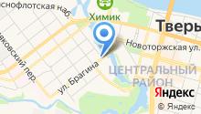 HAPPYSMILE studio на карте
