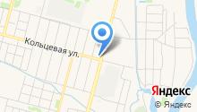 MyEcoLife на карте