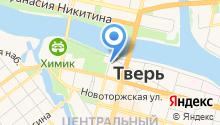 GaloVita на карте