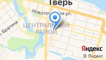 iRazbil Apple Express Service на карте