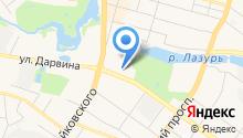 Shawarma Place на карте