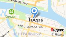IBooM на карте