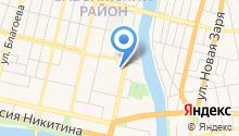 Smok-e.ru на карте