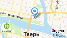 Maxpit.ru на карте