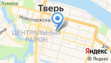 re brand на карте