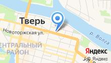 Portfoto на карте