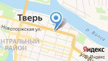 7XL на карте
