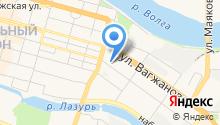 Imagefactory на карте