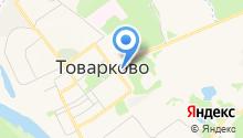 Банкомат, ВТБ 24, ПАО на карте