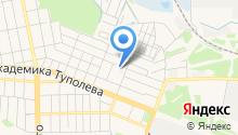 Metallika69 на карте