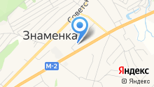 Центр психолого-медико-социального сопровождения Орловского района на карте