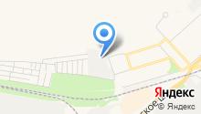АвтоDoctor на карте