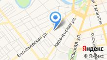 333-remont.ru на карте