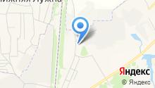 АлмазТех-Орел на карте