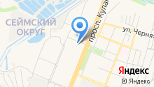PC46.ru на карте