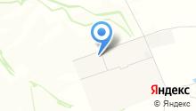 Михайловская средняя общеобразовательная школа на карте