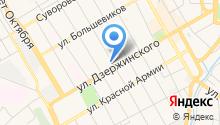 Laff Cafe на карте