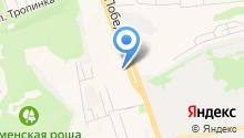 FIT N PRO на карте