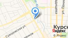 Asmi-market.ru на карте