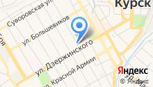 Nl international на карте