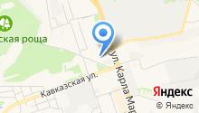 Photo-A на карте