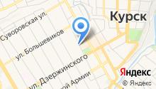 DKclinic на карте