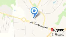 lampa40.ru на карте