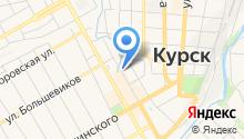 LiveМебель на карте