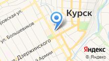 Donilo Kiko на карте